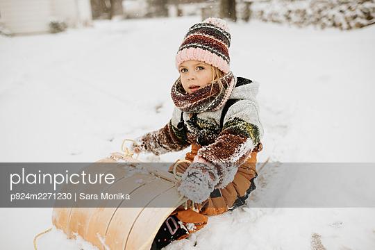 p924m2271230 von Sara Monika