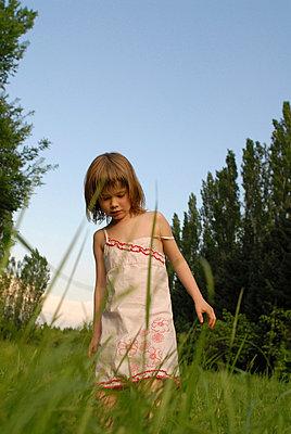 p5673130 von Ilka Kramer