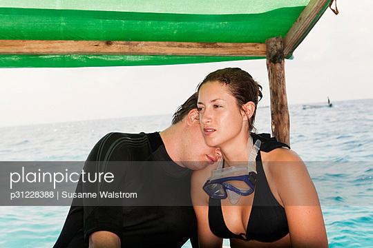 p31228388 von Susanne Walstrom