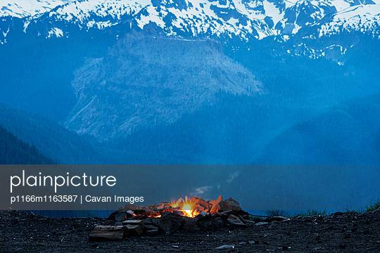 p1166m1163587 von Cavan Images