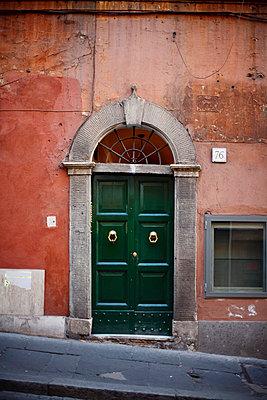 Italien - p9460044 von Maren Becker