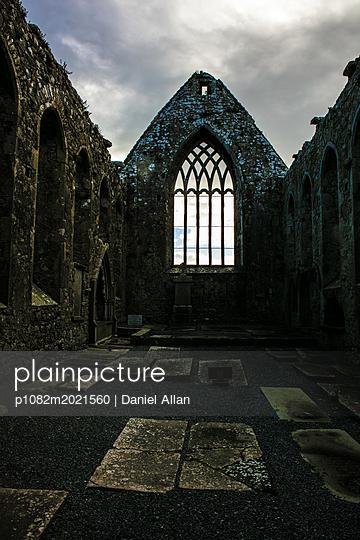 p1082m2021560 von Daniel Allan