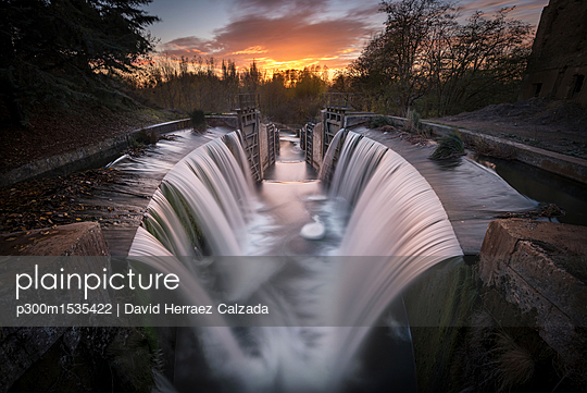 p300m1535422 von David Herraez Calzada