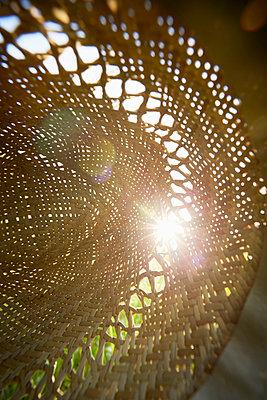 Sommer - p464m1496649 von Elektrons 08