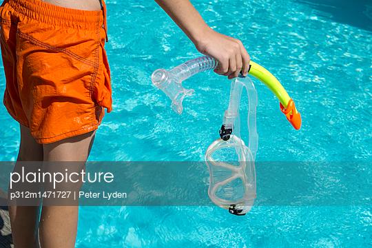 p312m1471727 von Peter Lyden