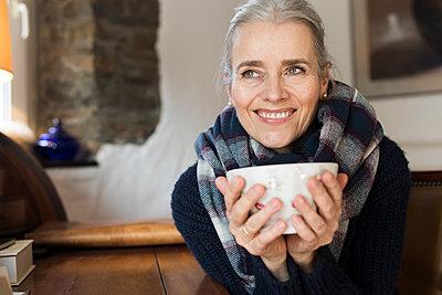 Best Ager - p608m1425297 von Jens Nieth