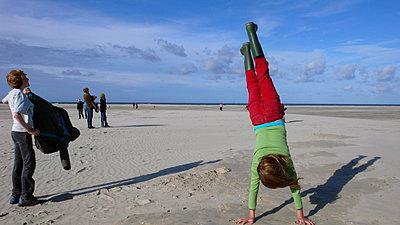 Friesland - p896m834842 by Stijn Rademaker