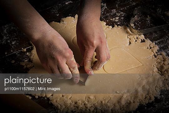 p1100m1157602 von Mint Images