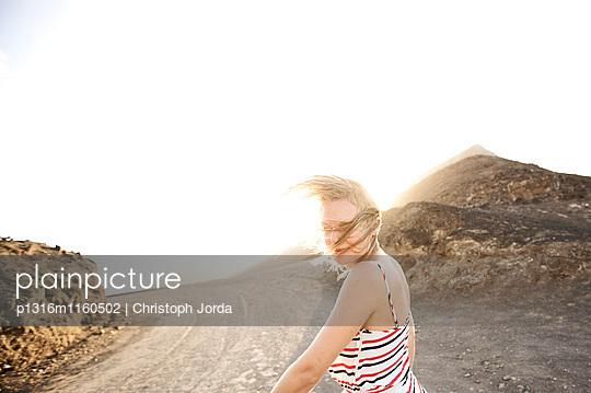p1316m1160502 by Christoph Jorda