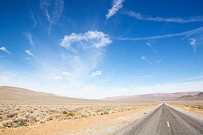 highway - p4163391 by Ruediger J. Vogel