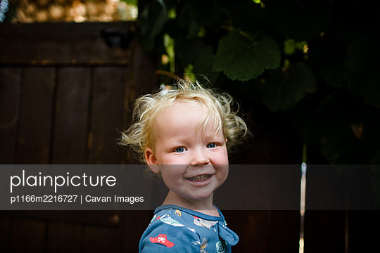 p1166m2216727 von Cavan Images