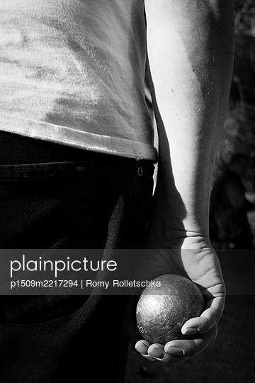 p1509m2217294 by Romy Rolletschke