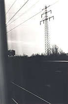 Thu p9792502