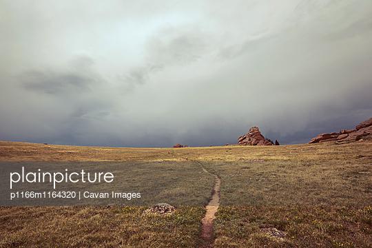 p1166m1164320 von Cavan Images