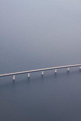 Brücke - p865m1005371 von atomara