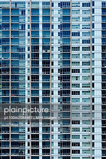 p1100m2084457 von Mint Images