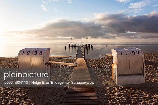 p566m804119 von Helge Bias/Bildagentur Schapowalow
