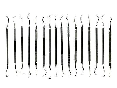 Zahnärztliche Instrumente - p5840306 von ballyscanlon