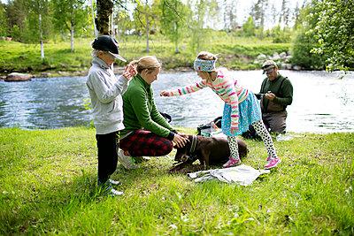 p312m1570590 von Fredrik Ludvigsson