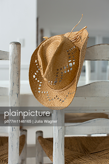 Pause - p877m1146165 von Julia Wagner