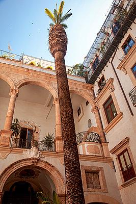 Nice home in Palermo - p382m2186086 by Anna Matzen