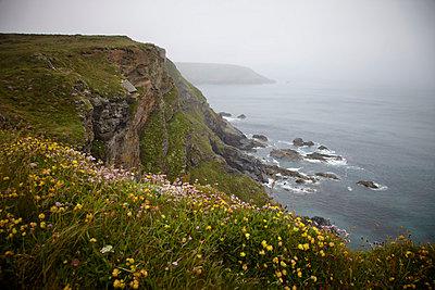 Cornwall - p464m855712 von Elektrons 08