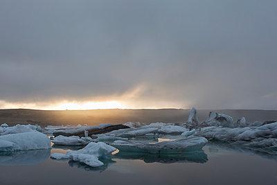 p429m974744 von Elli Thor Magnusson