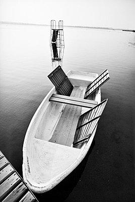 Schweriner See - p9790694 von Servas