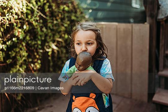 p1166m2216809 von Cavan Images