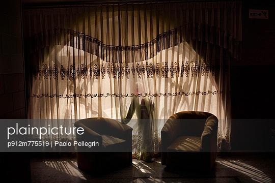p912m775519 von Paolo Pellegrin