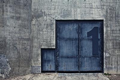 Number 1 - p1329m1172362 by T. Béhuret