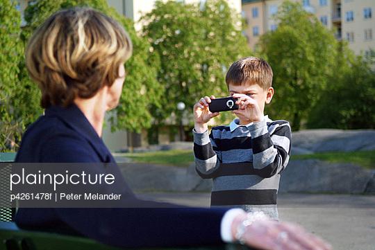 p4261478f von Peter Melander