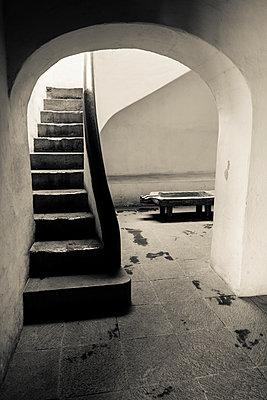 San Miguel de Allende - p1170m1574363 by Bjanka Kadic