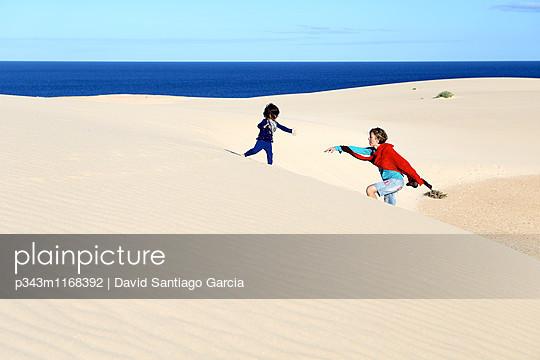 p343m1168392 von David Santiago Garcia