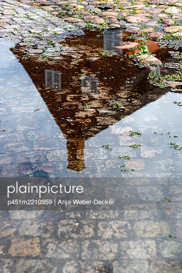 p451m2210959 by Anja Weber-Decker