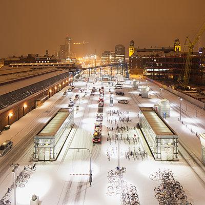 p352m1142167 von Gustaf Emanuelsson