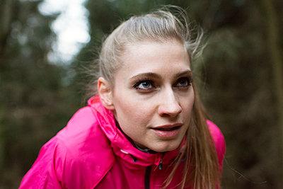 Running - p608m1466172 von Jens Nieth