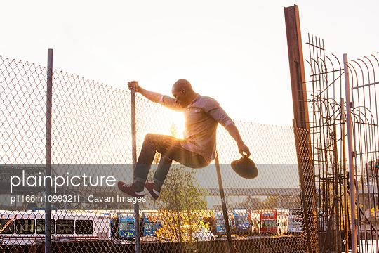 p1166m1099321f von Cavan Images