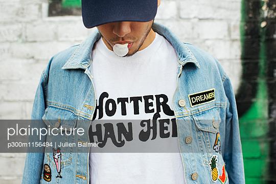 p300m1156494 von Julien Balmer