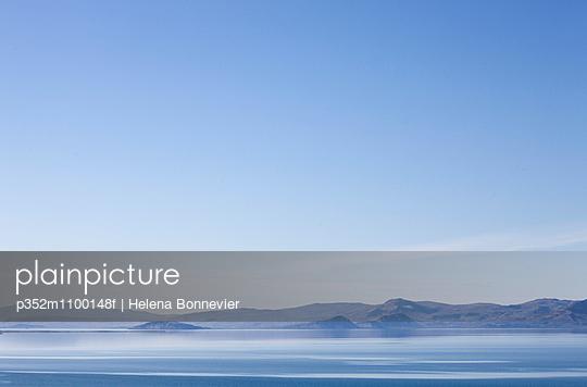 p352m1100148f von Helena Bonnevier
