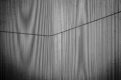 Wooden façade - p401m2207515 by Frank Baquet