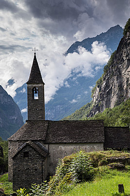Valle Maggia, Switzerland - p958m1034630 by KL23