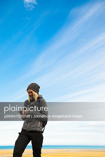 p343m1520745 von Johnathan Ampersand Esper