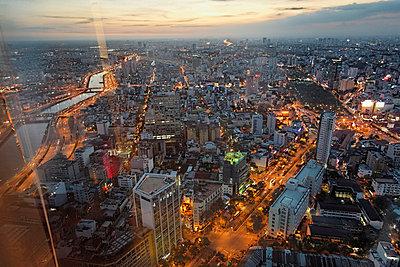 p934m892885 von Quang Lam photography