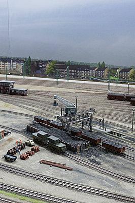 Model railway - p2570346 by Luks
