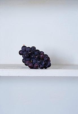 Stilleben Lebensmittel - p1075m990040 von jocl