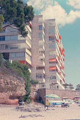 Mallorca - p1089m948353 von Frank Swertz