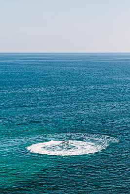 Ibiza - p1482m1574805 von karsten lindemann