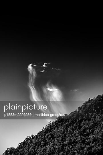 Fugace - p1553m2229239 by matthieu grospiron