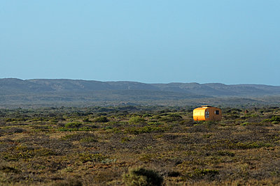 Out-of-place - p979m1130770 by Mayall